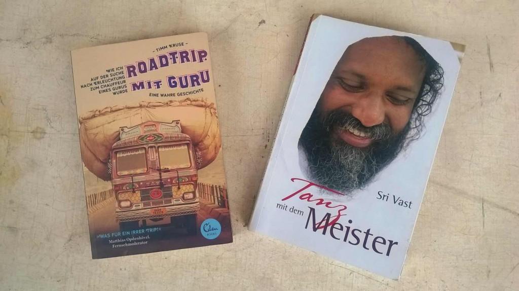 Guru-Books